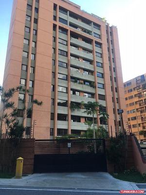 Apartamentos En Alquiler En Las Esmeraldas. Tu Grupo Área