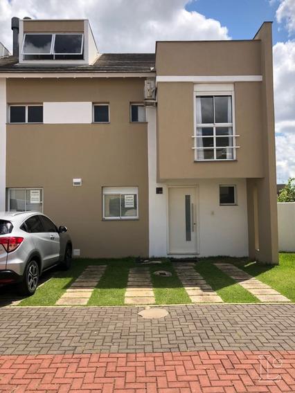 Casa Condomínio Em Estância Velha Com 4 Dormitórios - Lu272557
