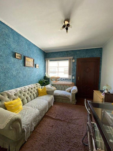 Imagem 1 de 22 de Apartamento Com Preço De Oportunidade! - Ap8090