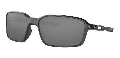 Oculos Oakley Siphon Scenic Grey Prizm Polarizado