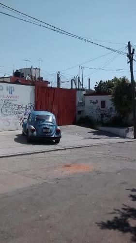 Bodega Enantonio Barona 1a Secc., Cuernavaca,mor. Ine-310-lc