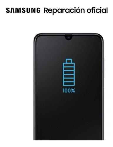Imagen 1 de 4 de Cambio Batería Samsung A80