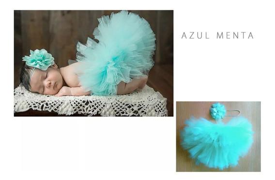 Outfit Para Fotografia / Recien Nacido Outfit