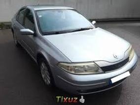 Renault Laguna 2.0 Rt 5p 1999