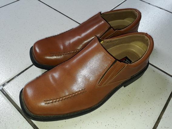 Sapato Masculino Número 43