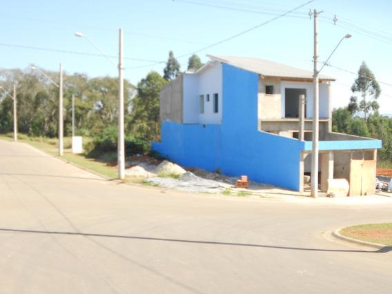 Terrenos Em Cotia,c/ Parcelas A Partir R$ 731,12 P/mês