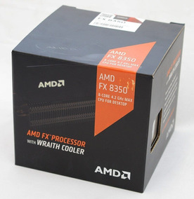 Fx 8350 + Cooler Master Hyper Tx3 Evo