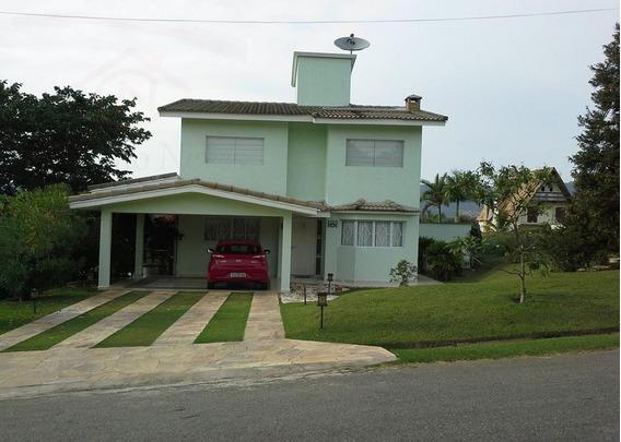 Casa De Condominio Para Venda, 3 Dormitório(s), 202.0m² - 1675