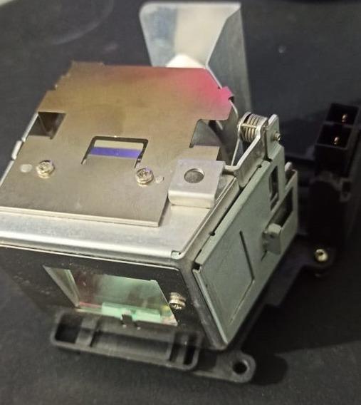 Lampada Para Projetor An-d350lp / 1 Sharp D500lp