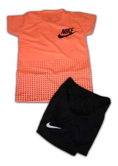 Conjuntos De Niño Nike