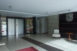 Torres Del Prado - 3 Dormitorios Y 2 Baños
