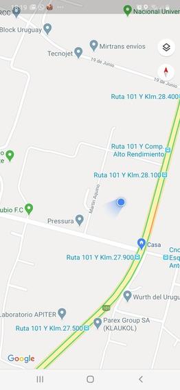 Oportunidad Dueños Venden 15000 Metros Cuadrados Campo