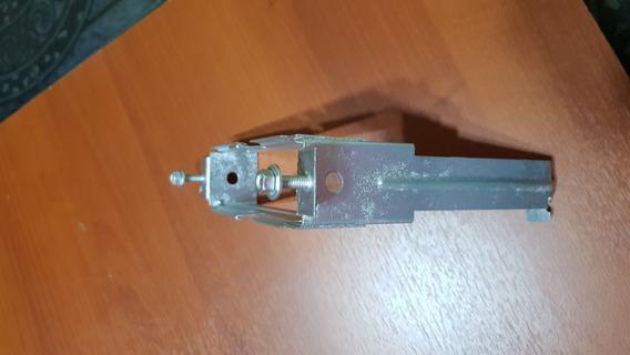 Porta Ecu Ford Bronco F100 / F150 / F250 / F350 Americana