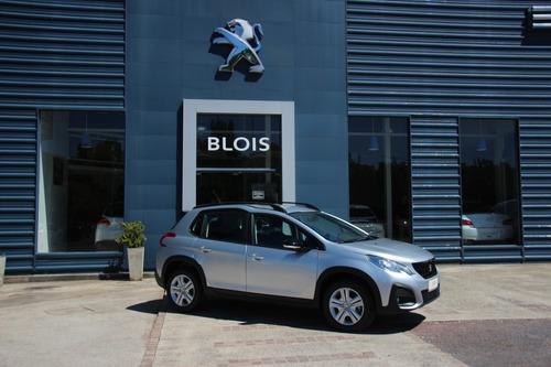 [blois] Peugeot 2008 Allure 1.6 N Mt 2021 0km