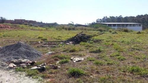 Imagem 1 de 1 de Terreno - Parque Recanto Monica - Ref: 1416 - V-3538