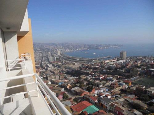 Imagen 1 de 13 de Condominio Bahía Mirador - Santa Justina
