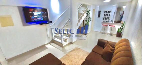 Casa De Condomínio Com 2 Dorms, Medeiros, Jundiaí - R$ 420 Mil, Cod: 210 - V210