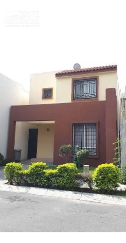 Casa - Jardines De Andalucía