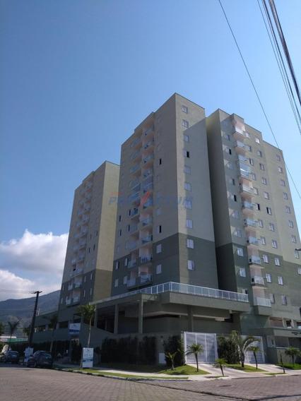Apartamento À Venda Em Indaiá - Ap240537