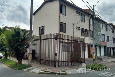 Casa Lote En Venta Medellin