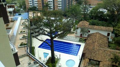 Estrenar Arriendo Apartamento Hacienda Niquia