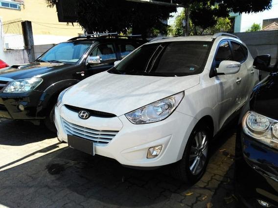 Hyundai Ix35 Ix-35 2.0 4x2 Autom