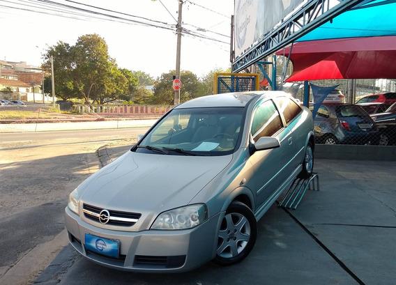 Chevrolet Astra 2.0 Mpfi Cd 8v Gasolina 2p Manual