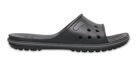 Chinelo Modi Flip Crocs Original Linha Confort Dia Dos Pais