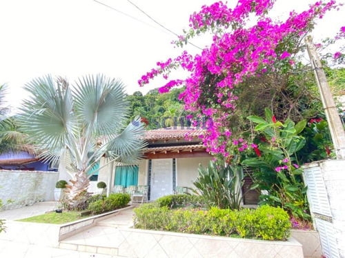 Casa Em Condominío - Av Moysés Sayão  - Mr65153