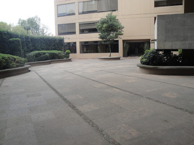 Super Departamento Para Remodelar 200m Bosques Reforma
