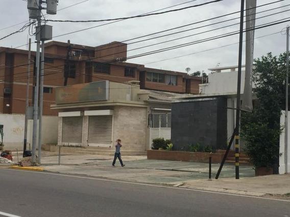 Locales En Bellas Artes Luis Infante Mls #20-808