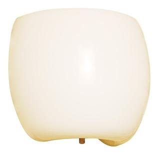 Lámpara De Pared Mod. W0216