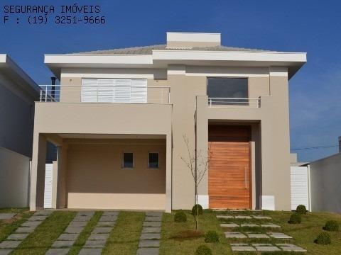 Casa - Ca00821 - 2389410