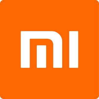 Xiaomi Redmi Note 7 Tela 6.3 4gb/64gb Dual Sim Versão Global
