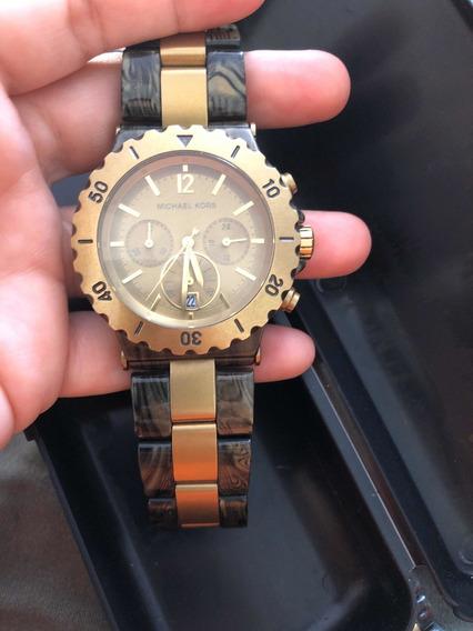 Relógio Michael Kors Mk 5597