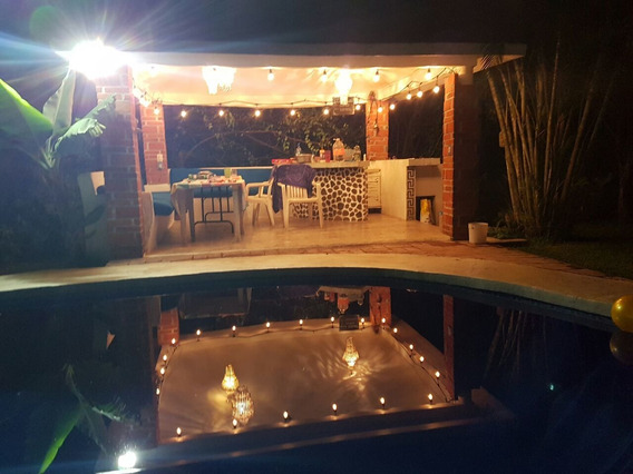 Casa Hermosa En Cuernavaca Xochitepec 4 Recamara 4 Baños