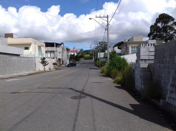 Terreno Para Venda, 196.54 M2, Cesar De Souza - Mogi Das Cruzes - 3693