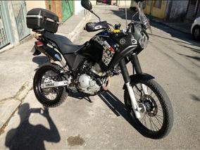 Yamaha Xtz 250 Tenere Moto Tenere 250 2014