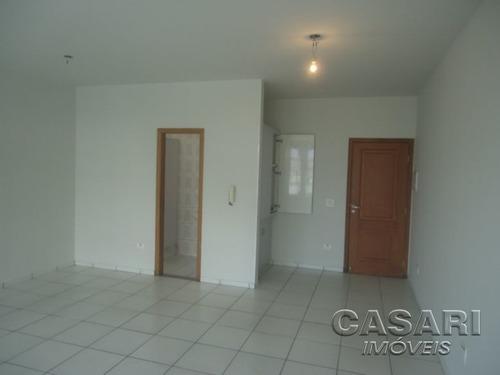 Sala Para Alugar, 40 M² - Ferrazópolis - São Bernardo Do Campo/sp - Sa3201