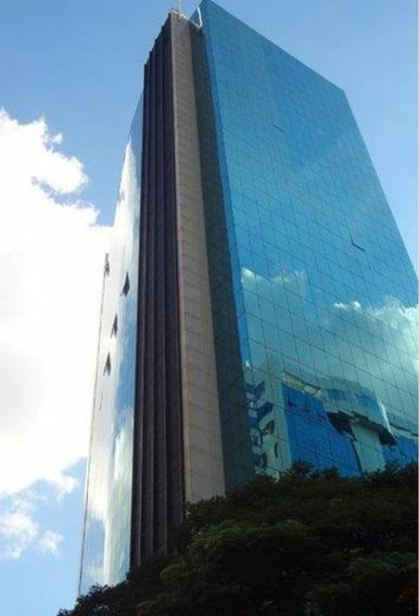 Conjunto Em Cidade Monções, São Paulo/sp De 140m² Para Locação R$ 8.000,00/mes - Cj558679