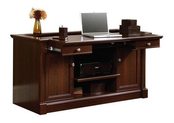 Mueble Tipo Escritorio 412079