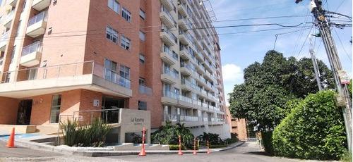 Imagen 1 de 22 de Apartamento En Venta Piedra Pintada 903-451