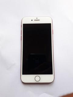 iPhone 7 A1778 Defeito Na Placa Semi Novo.