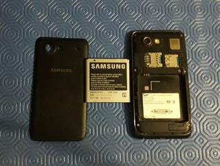 Celular Samsung Gt-i9070 Por Piezas