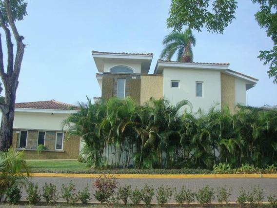 Casa Venta Ancon 19-5059hel