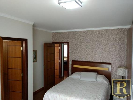 Sobrado Para Venda Em Guarapuava, Batel, 3 Dormitórios, 1 Suíte, 2 Banheiros, 2 Vagas - Sb-0008_2-967133