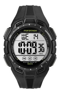Reloj Timex Marathon Digital Full Size - Running