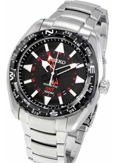 Reloj Seiko - Prospex / Caballero