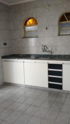 Comercial Para Venda, 0 Dormitórios, Alto Do Ipiranga - Mogi Das Cruzes - 3555