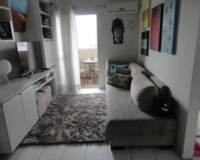 Apartamento - 22663 - 33239361